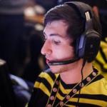 Configs für Counter-Strike: Global Offensive - GAMERCONFIG