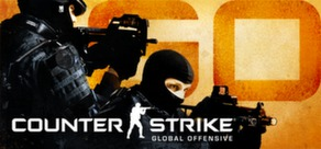 Counter-Strike: Global Offensive - GAMERCONFIG